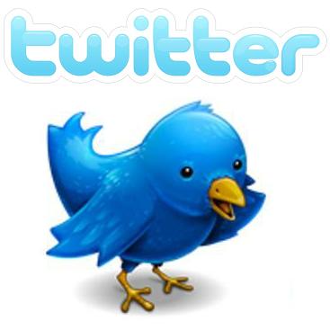 Twitter Ortodoncia Málaga