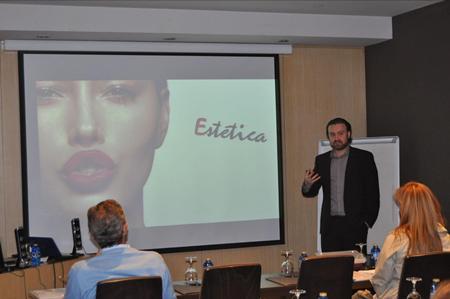 Ortodoncia Málaga Master Invisalign