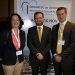 Ortodoncia Málaga Biocare & Invisalign
