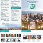 congreso odontologia Málaga