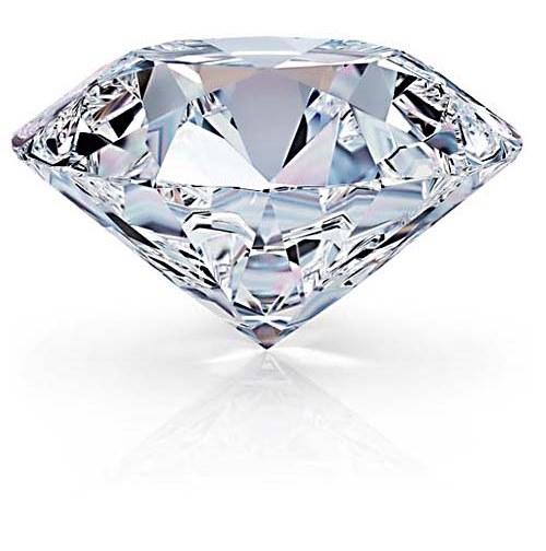 Invisalign Diamond Román