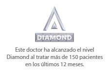 Invisalign Diamond